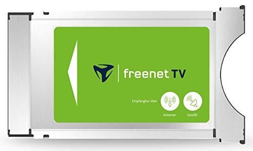 Freenet Tv Funktioniert Nicht